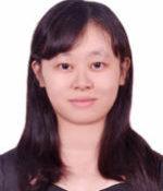 Hanwen Zhang