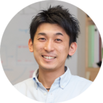 Hiroshi-edited