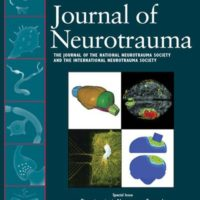 journal-neurotrauma
