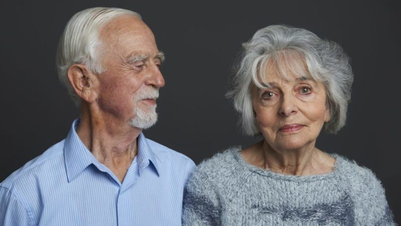 shutterstock_man-looking-at-woman