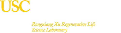 Rongxiang Xu Regenerative Life Science Lab